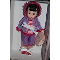 Wendy Loves Paper Dolls 8