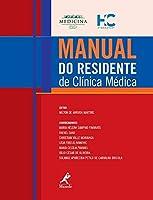 Manual do Residente de Clínica Médica