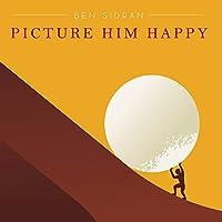 Picture Him Happy