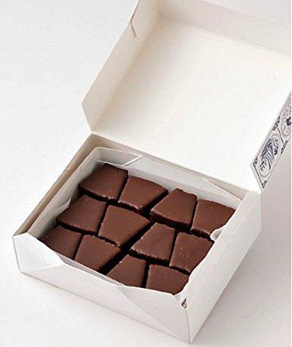 HOLLANDISCHE KAKAO-STUBE ホレンディッシェ カカオシュトゥーベ バウムシュピッツ 洋菓子 バームクーヘン バレンタインデー ホワイトデー