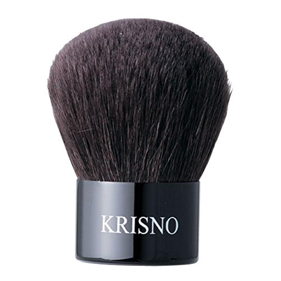 ブランデー布申し込むKrisno スクイレルボール