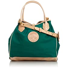 Yuketen Tote Bag w/ Strap 7631