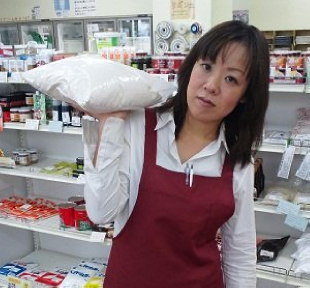 信号勘違いする願望フラワー 薄力小麦粉 2.5kg (花)