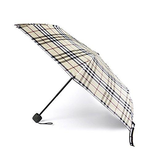 折り畳み傘 軽量 Flinelife 航空アルミ合金骨傘 折りたたみ傘 丈夫...