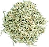 レモングラス カット 50g 業務用 スパイス ドライ ハーブ ティー ポプリ レモンガヤ れもんぐらす lemon grass