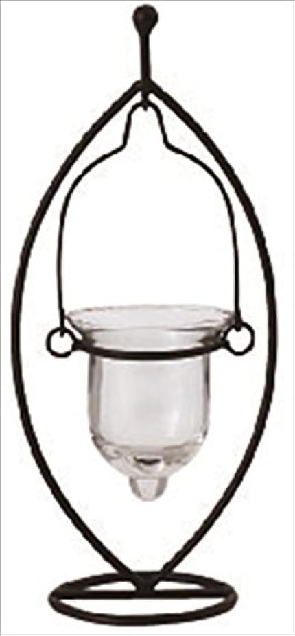 コーヒー知覚できる並外れたカメヤマキャンドル(kameyama candle) スウィングスタンド