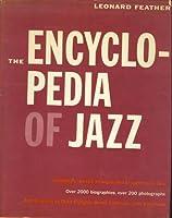 Encyclopedia Of Jazz