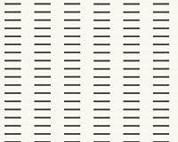 ポルシェデザインスクエアシリーズ884657壁紙非織物メタリックエフェクト白/黒