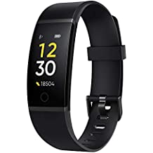 realme Band, Live Fit. Live Smart, RMA183 Black