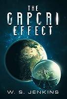 The Gapcai Effect