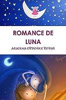 Romance de Luna