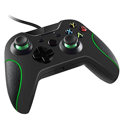 USB ゲームパッド Wetoph GD23 Xbox On...