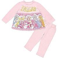 (バンダイ) BANDAI 寝ても覚めても光るパジャマ Hugっと プリキュア【2434930】