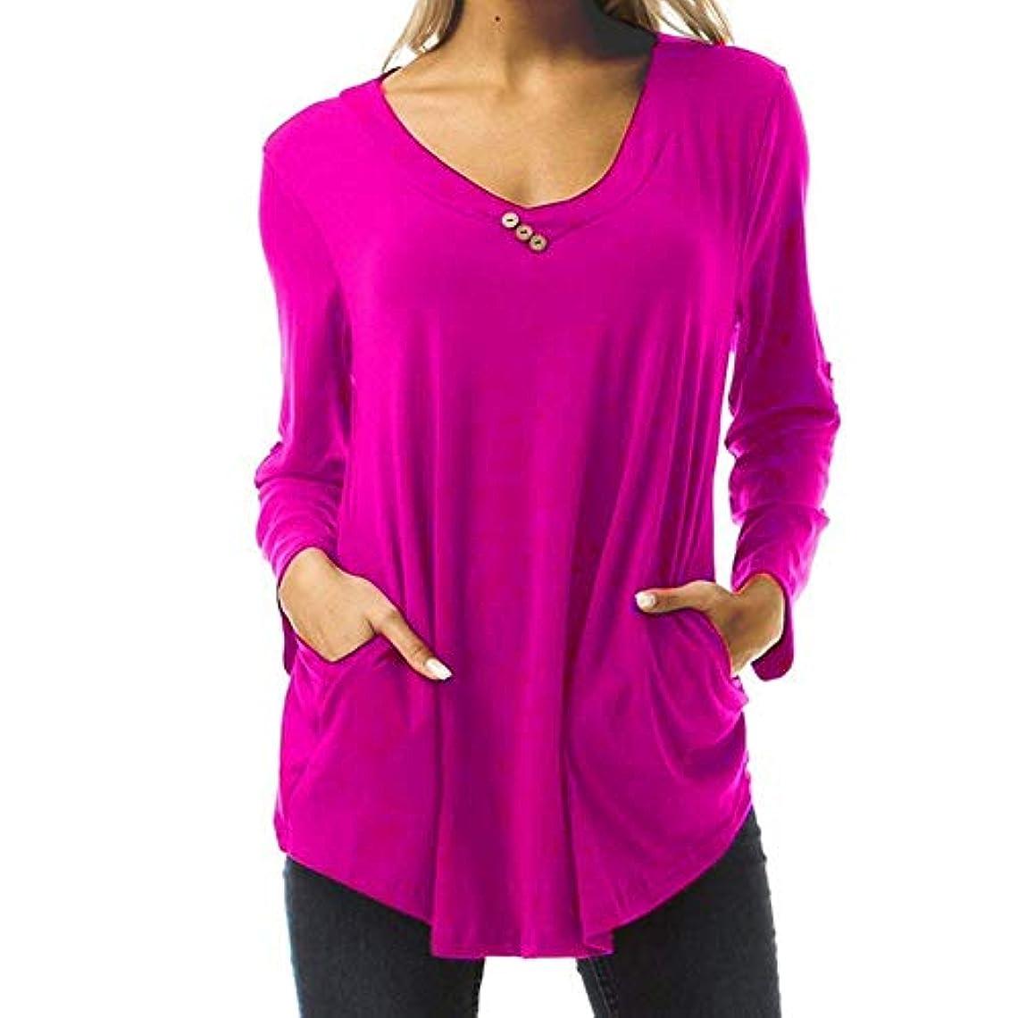 降伏重要優先権MIFAN の女性のドレスカジュアルな不規則なドレスルースサマービーチTシャツドレス