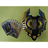 大怪獣 バトル ネオ バトルナイザー ウルトラマン ウルトラセブン 2008 絶版品 タイガ ルーブ ジード ギンガ X ソフビ フィギュア