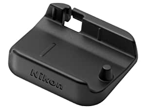 Nikon プロジェクタースタンド ET-2 (COOLPIX S1000pj用) ET2