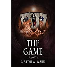 The Game: A Tale of Aradane