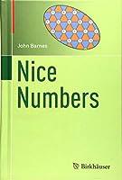 Nice Numbers