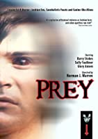 Prey [DVD] [Import]