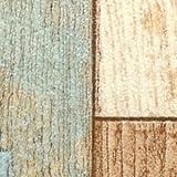 サンゲツ 店舗用 クッションフロア CM-2206 ペイントウッド ロール幅:200cm (10m巻)