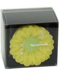 花づくし 「 菊(11月) 」