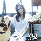 fight / YUI