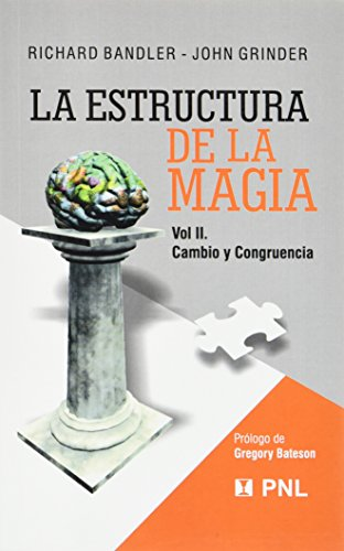 Download La Estructura de La Magia 9562420183
