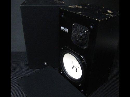 ヤマハ YAMAHA NS-10M モニタースピーカー 左右ペア