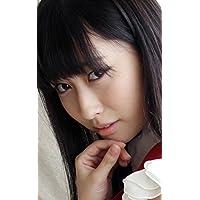 Tomomi ともみ 20歳 G-AREA Selection