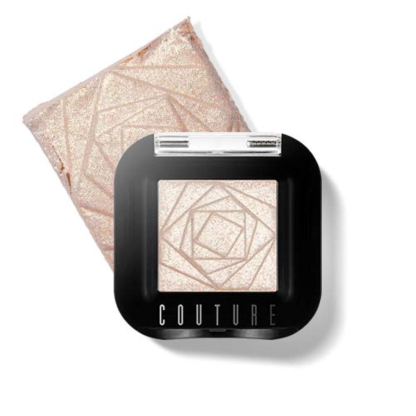 採用するパンサー一見APIEU Couture Shadow (# 26) /アピュ/オピュ クチュールシャドウ 1.7g [並行輸入品]