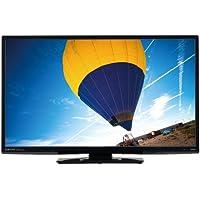 オリオン 29V型 液晶 テレビ  LK-291BP フルハイビジョン 1波(地上デジタル) ブラック