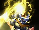スーパーロボット大戦NEO 特典 オフィシャルリファレンスブック付き - Wii 画像