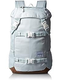 [ニクソン] バックパック JP Small Landlock Backpack NC2256