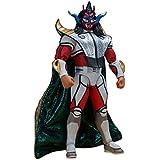新日本プロレス アクションフィギュア 獣神サンダー・ライガー 新コスチューム Ver.