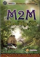 M2M Queer Fairy Tales