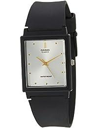 [カシオスタンダード]CASIO 【カシオ】CASIO STANDARD 腕時計 MQ-38-7A 【逆輸入モデル】 MQ-38-7A メンズ 【逆輸入品】