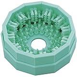 アズワン ツメッコ除菌ブラシ 555 /1-4711-02