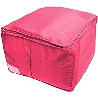 Sunsoar ふとん収納袋 布団収納ケース 衣類収納 冬布団整理