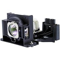 IPX VLT-HC910LP三菱/MITSUBISHIプロジェクター用交換ランプ【メーカー四ヶ月保証】対応機種LVP-HC1100
