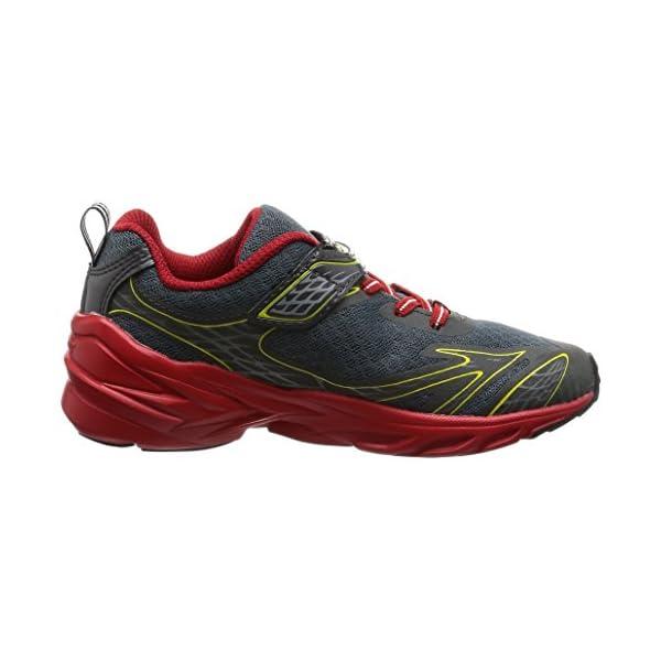 [シュンソク] 運動靴 S-GLIDE SJJ...の紹介画像6