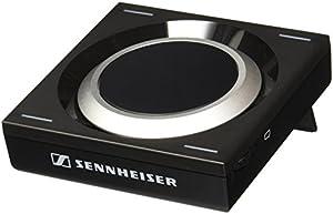 Sennheiser 7.1ch GSX 1000