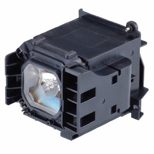 日本電気 NP2000J/NP1000J用交換用ランプキット NP01LP