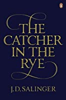 The Catcher in the Rye by J. D. Salinger(2010-02-01)