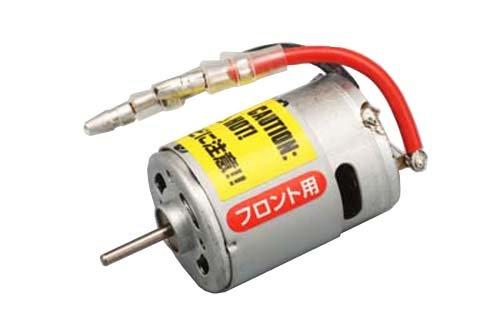 CLチャレンジャー用 フロント用 モーター C-MF01