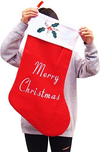 ZACCARY's フランネル 素材 で 肌触りの良い 特大 67cm × 40cm ワンポイント スノーマーク クリスマス プレ...