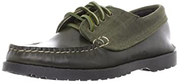 Maliseet Oxford 4501: Olive