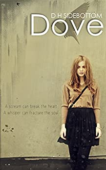 Dove by [Sidebottom, D H]