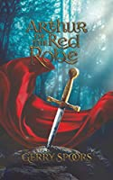 Arthur of the Red Robe