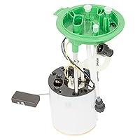 Delphi FG0983 Fuel Pump Module [並行輸入品]