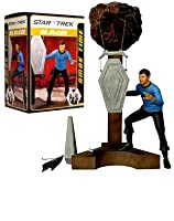 Star Trek: The Original Series: Amok Time McCoy Statue